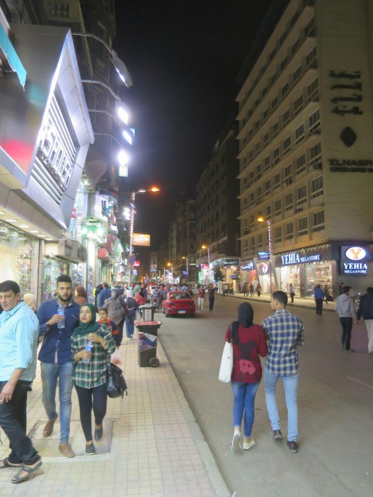 Cairo 1-08b
