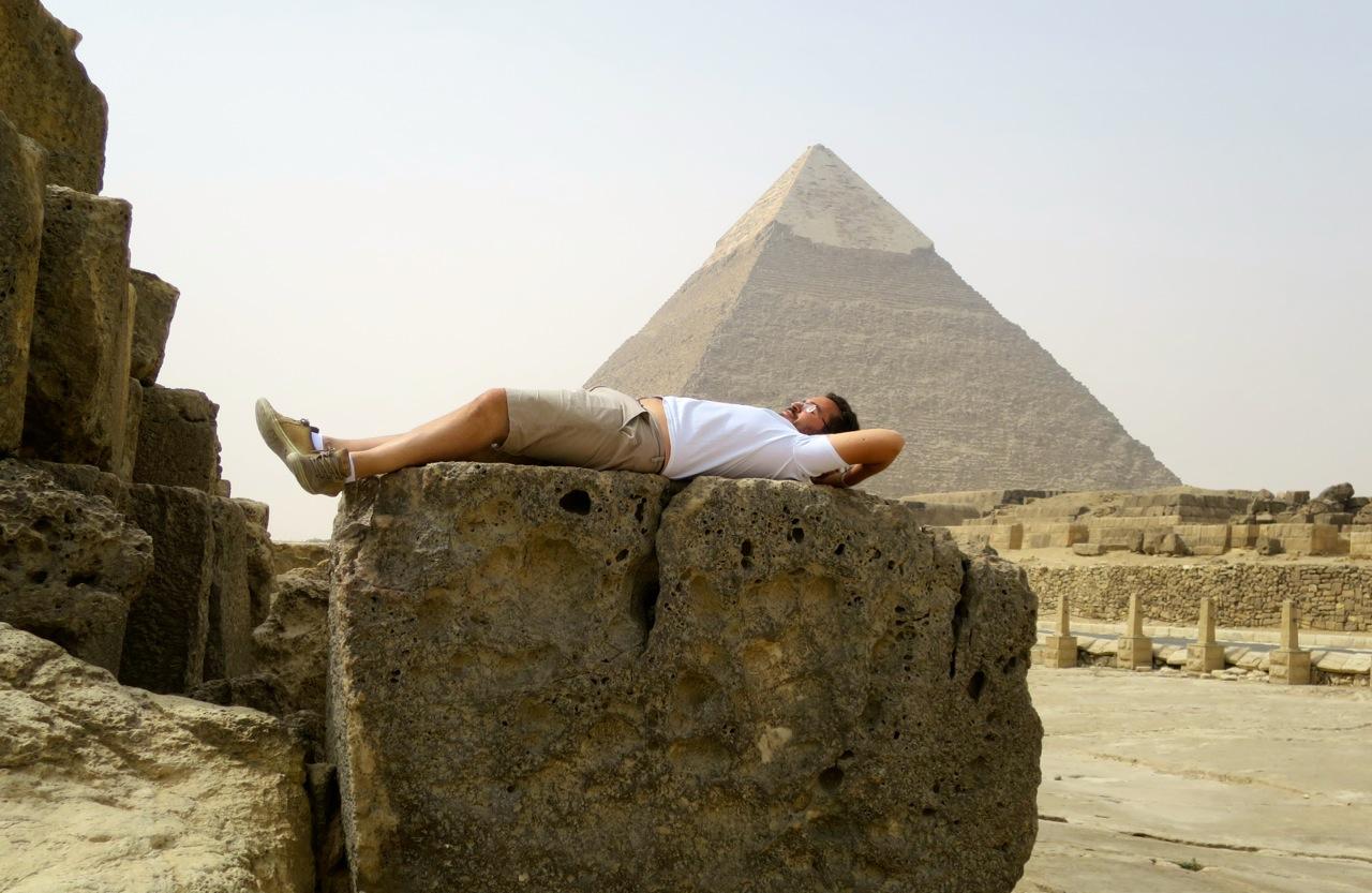 Cairo 2 01 1