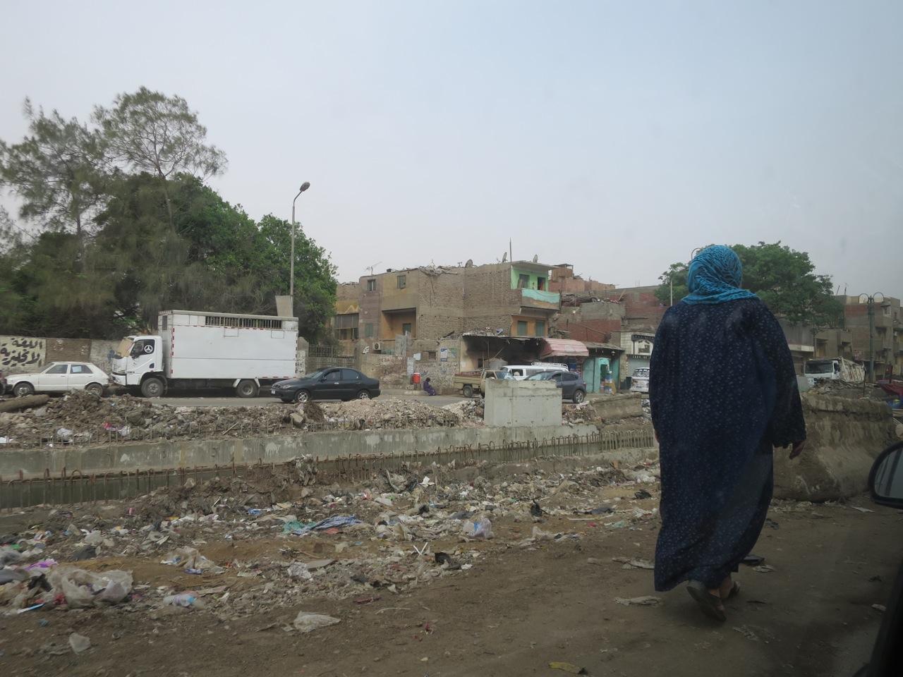 Cairo 2-03