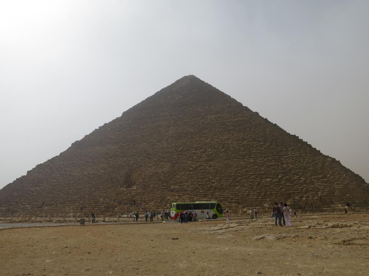 Cairo 2-04