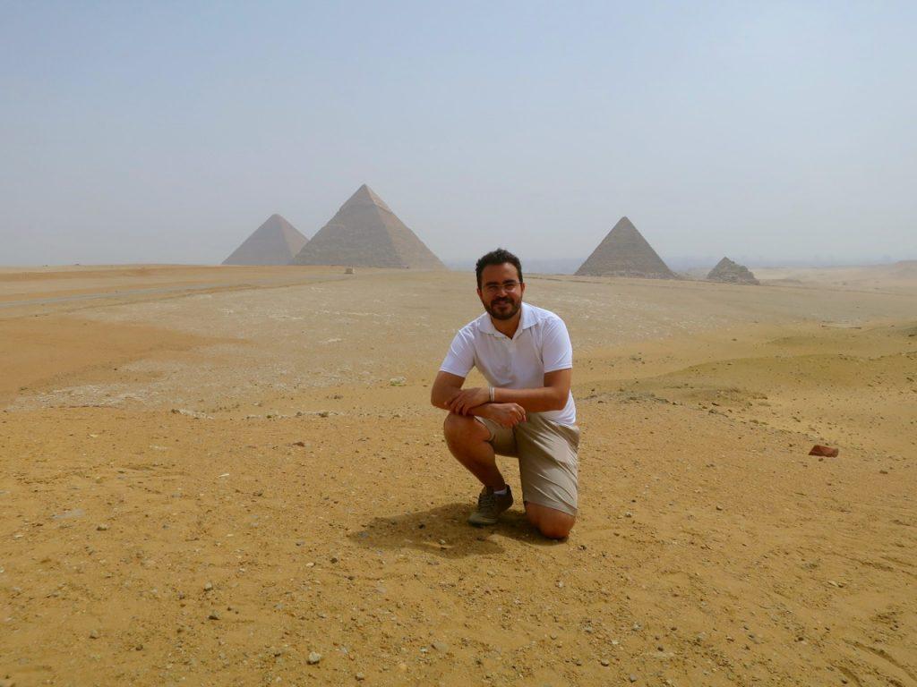 Cairo 2-06
