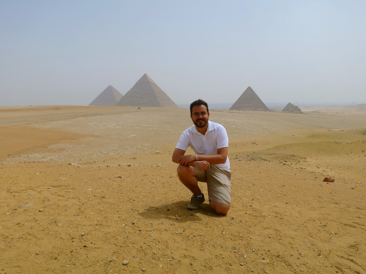 Cairo 2 06