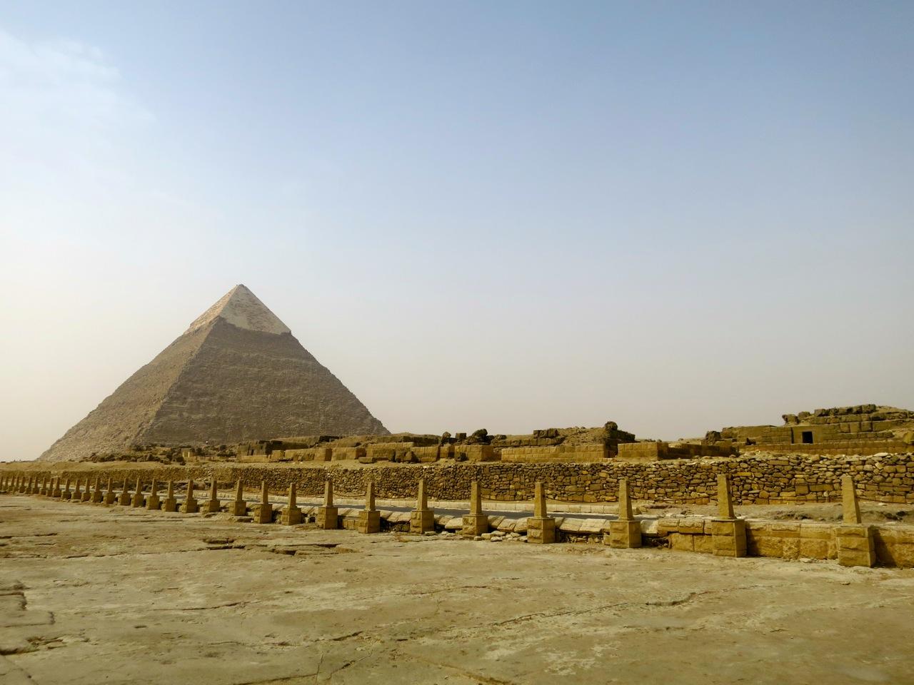 Cairo 2-07