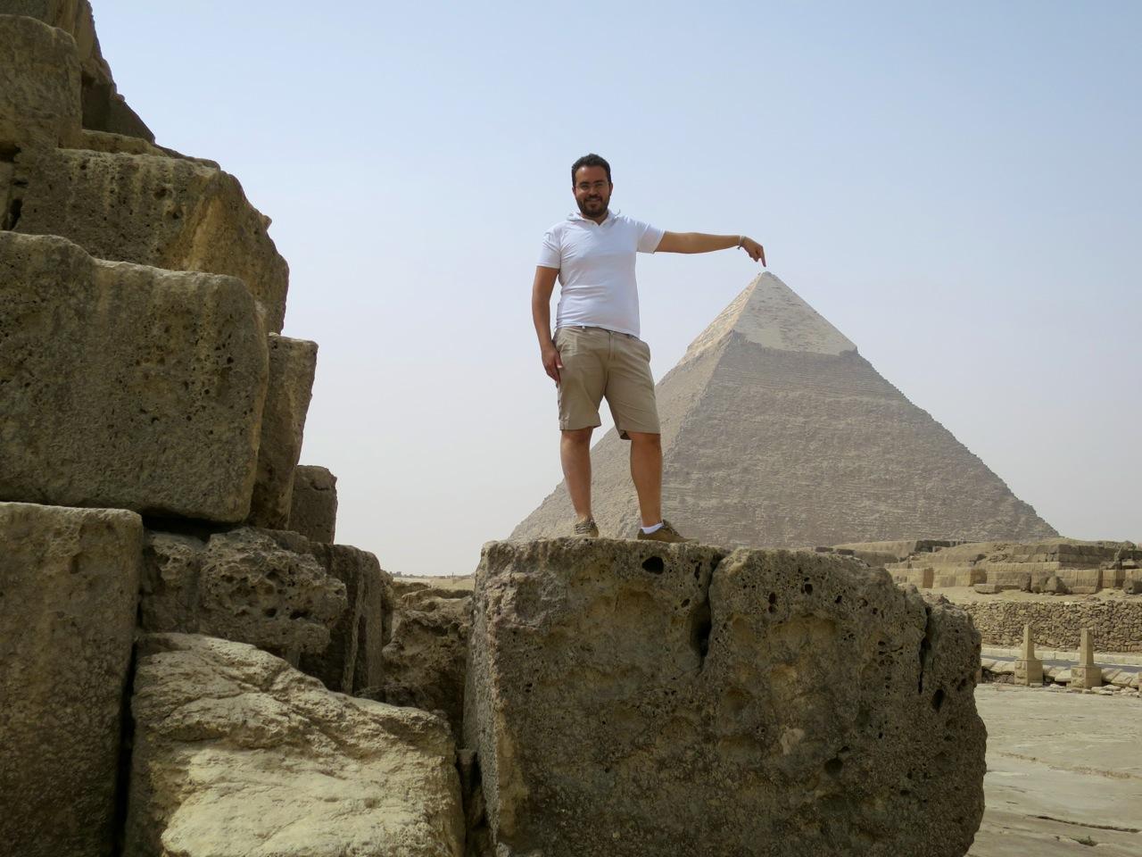 Cairo 2-09