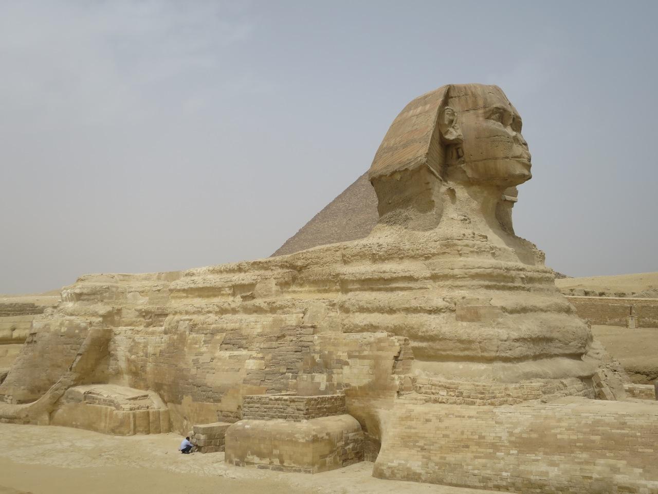 Cairo 2-12