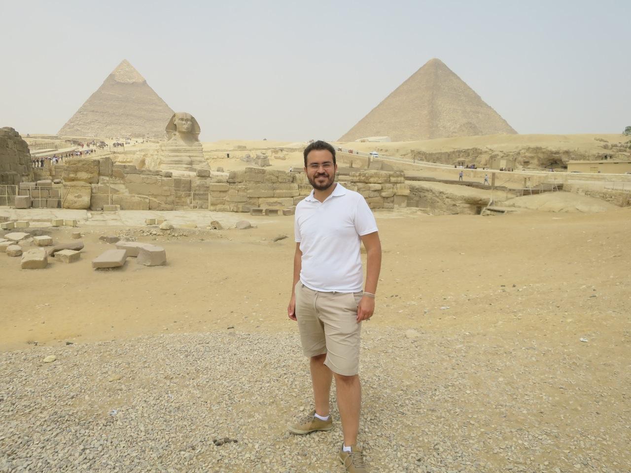 Cairo 2-13