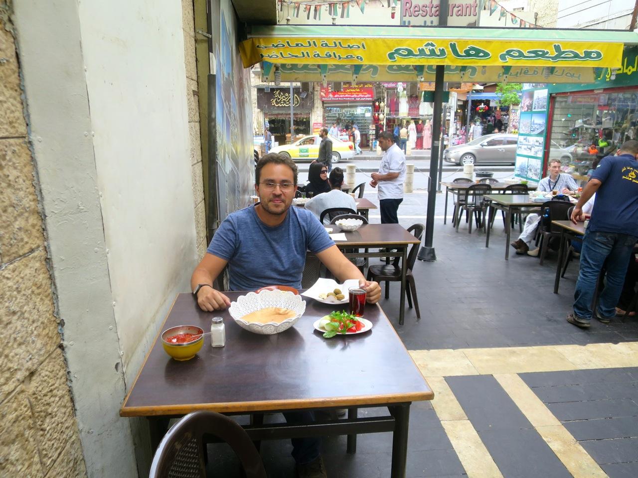 Comida árabe 1 01