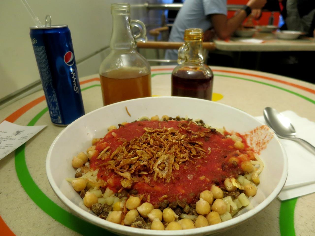 Comida árabe 1-03
