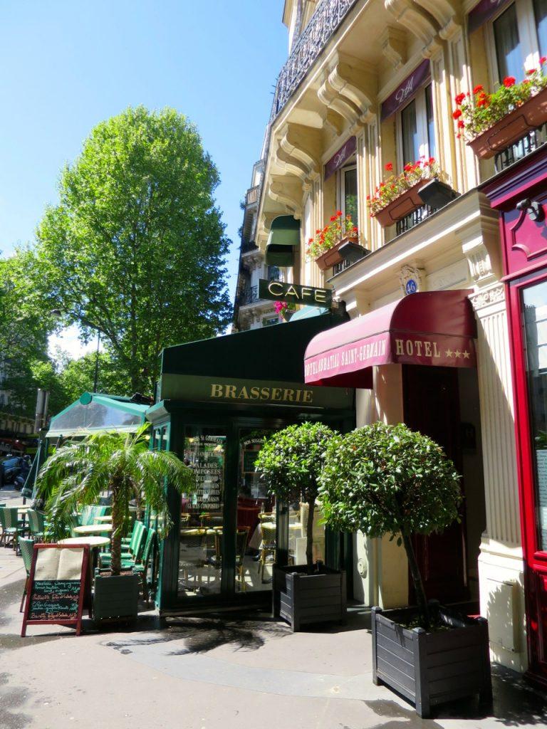 Paris 2-09