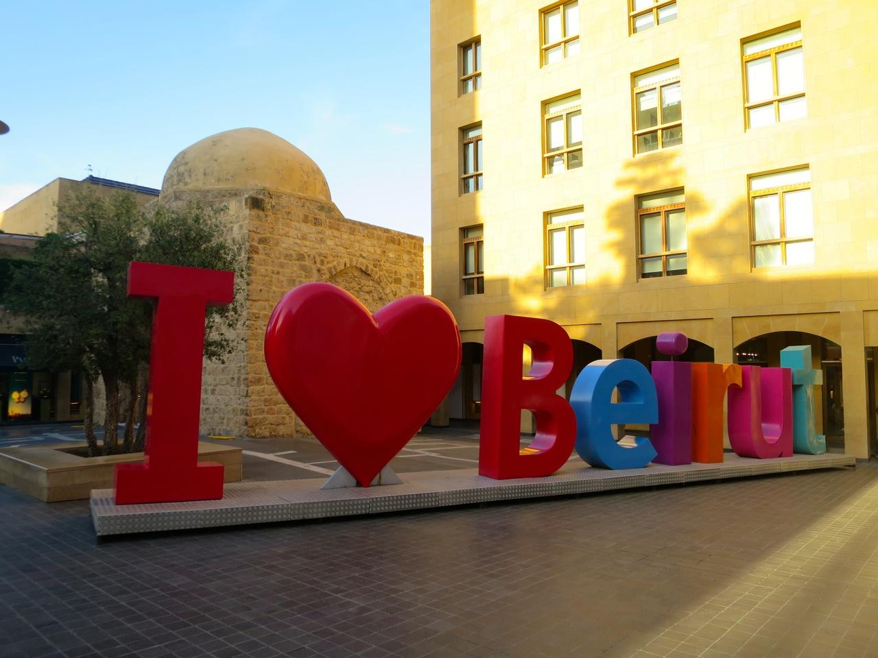 Beirute 2 01