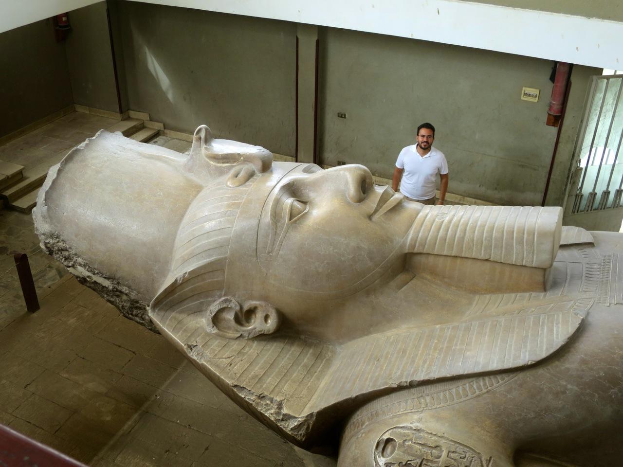 Cairo 5 01b