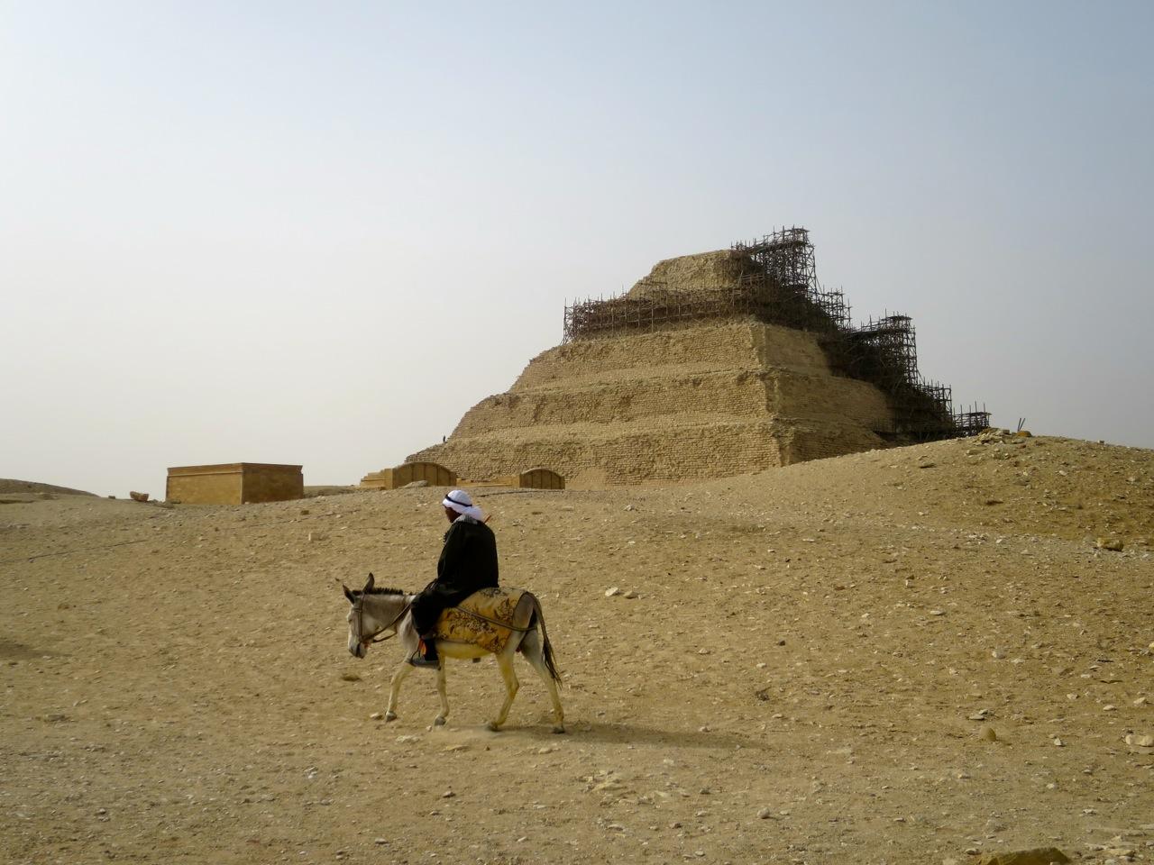 Cairo 5-03