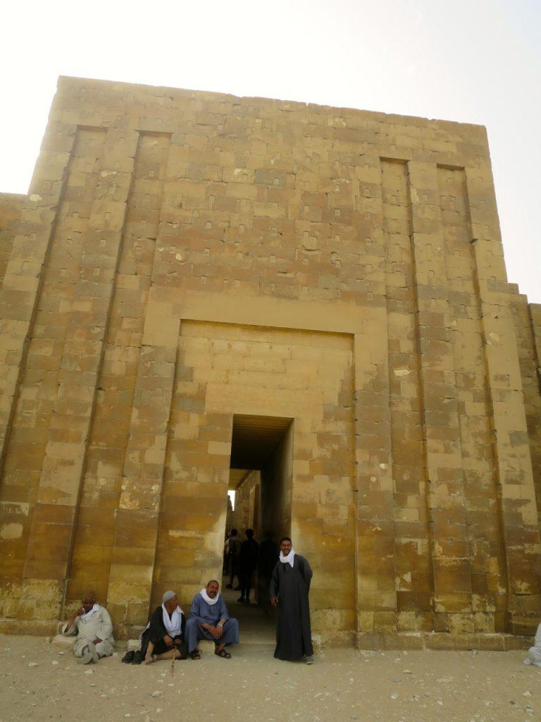 Cairo 5-06