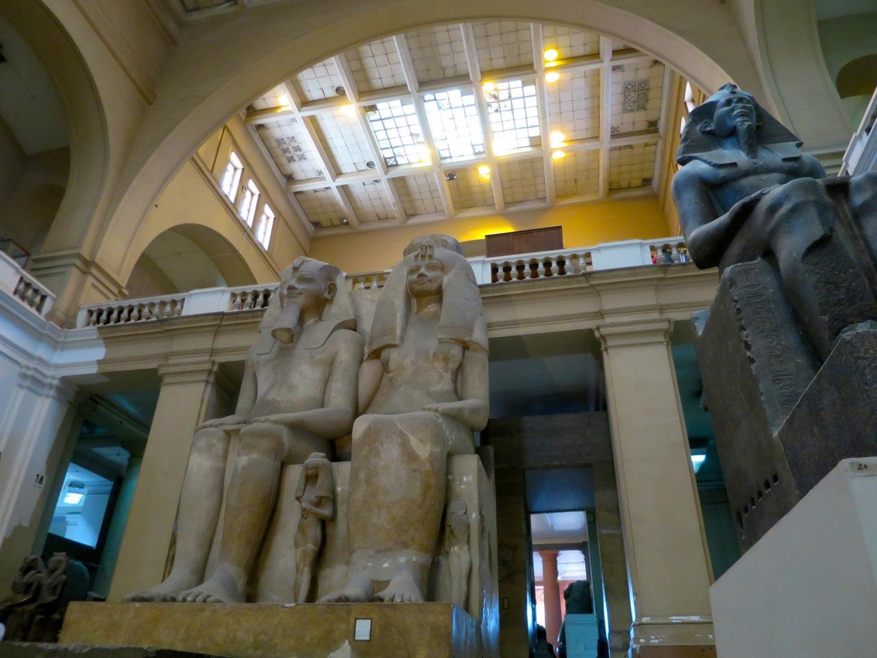Cairo 7 01