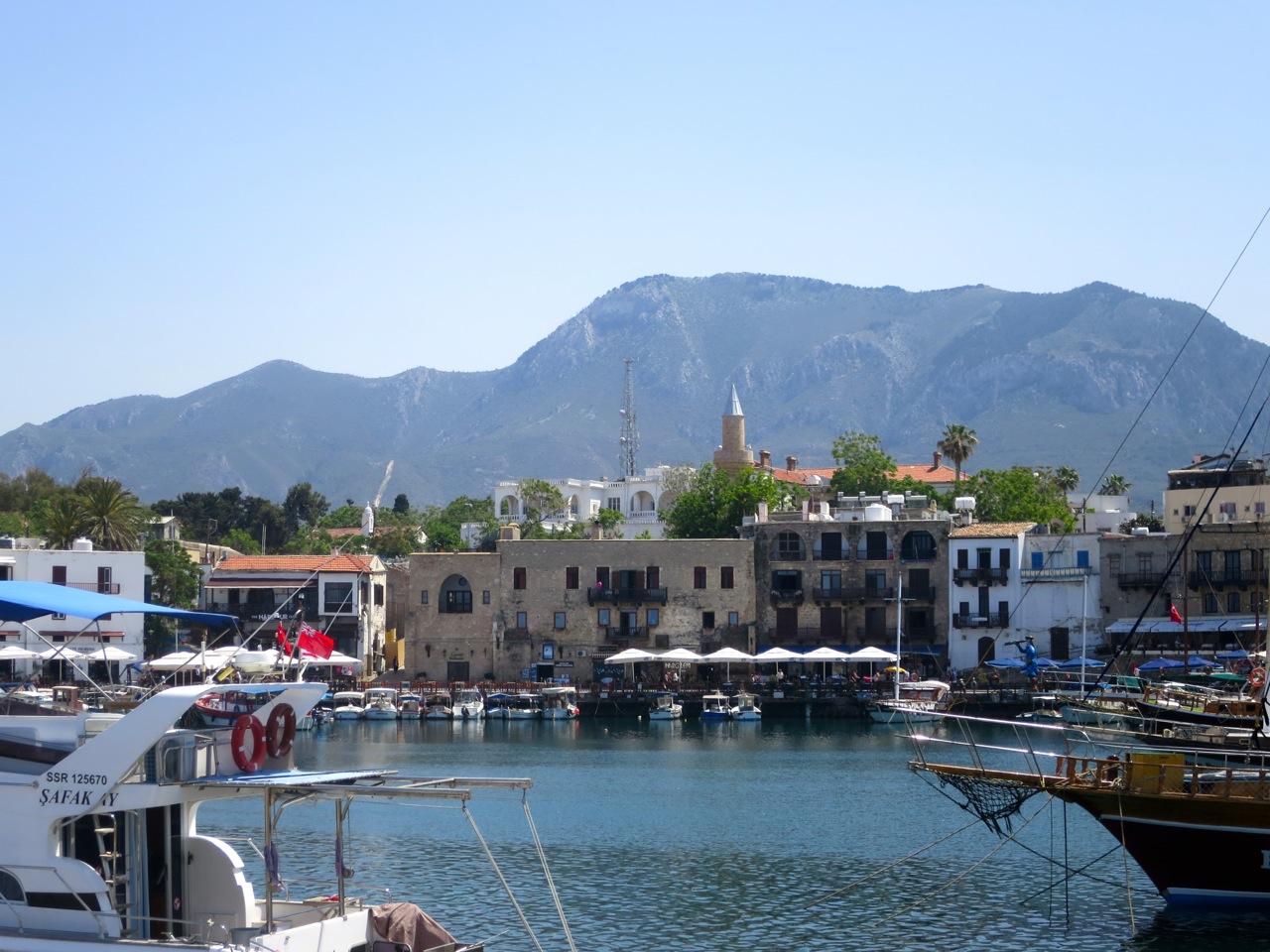 Kyrenia 1 01