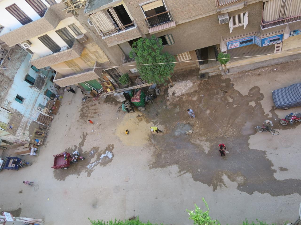 Luxor 1-06