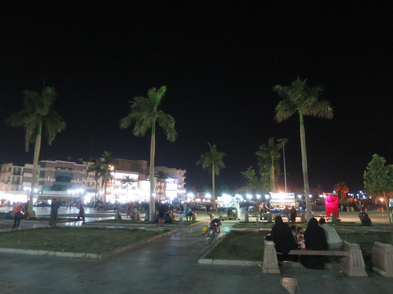 Luxor 1-09