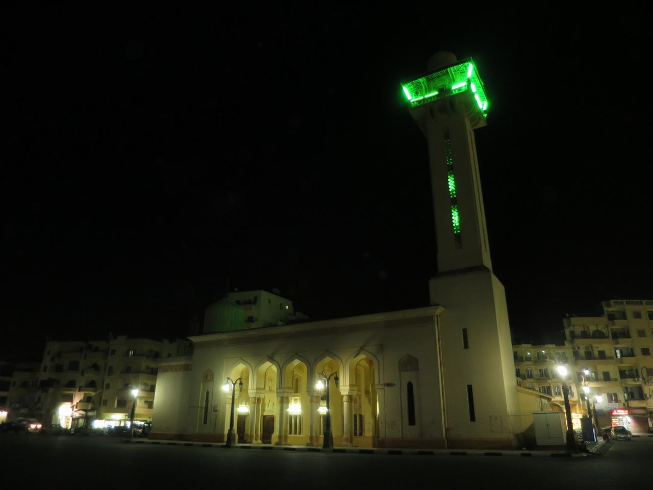 Luxor 1-10