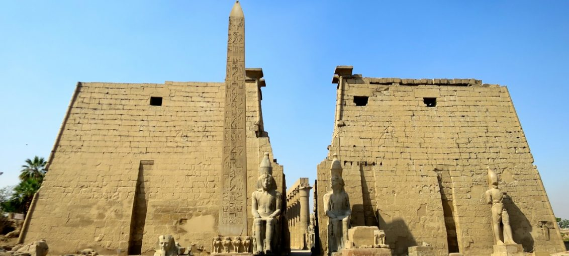 [Image: Luxor-2-01b-1132x509.jpg]