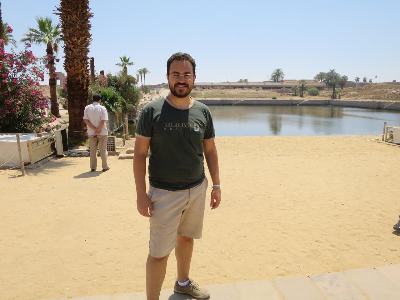 Luxor 2-04