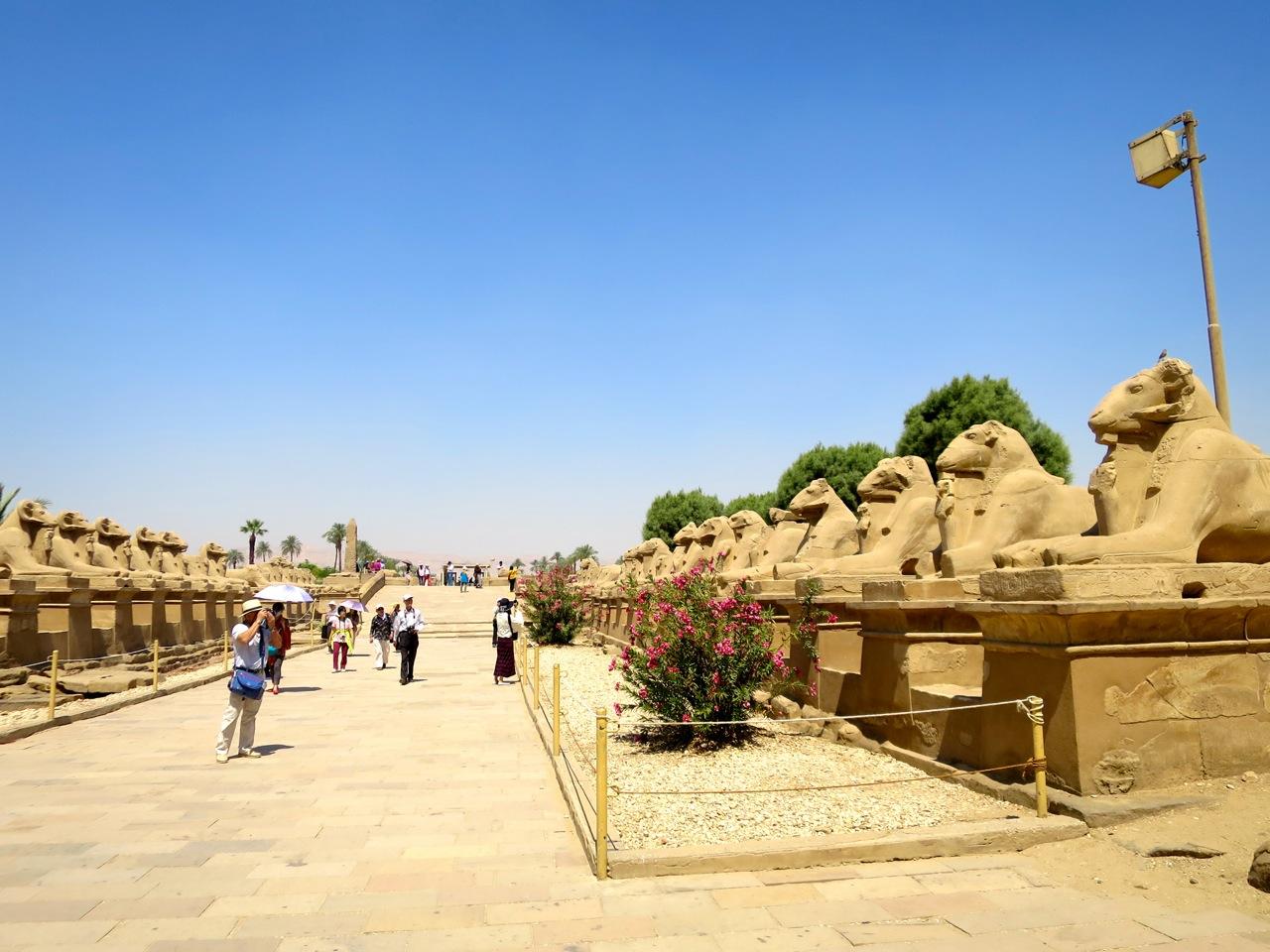 Luxor 2-06