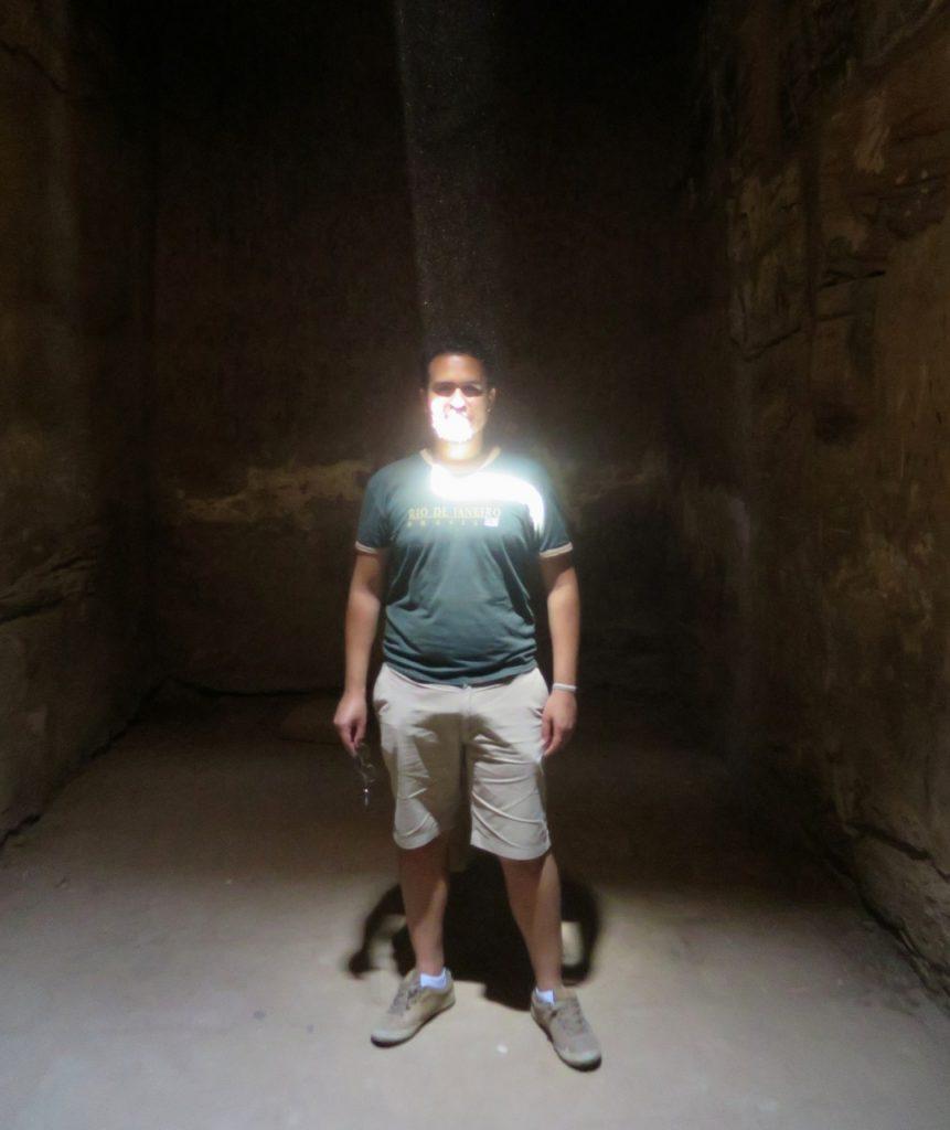 Luxor 2-15