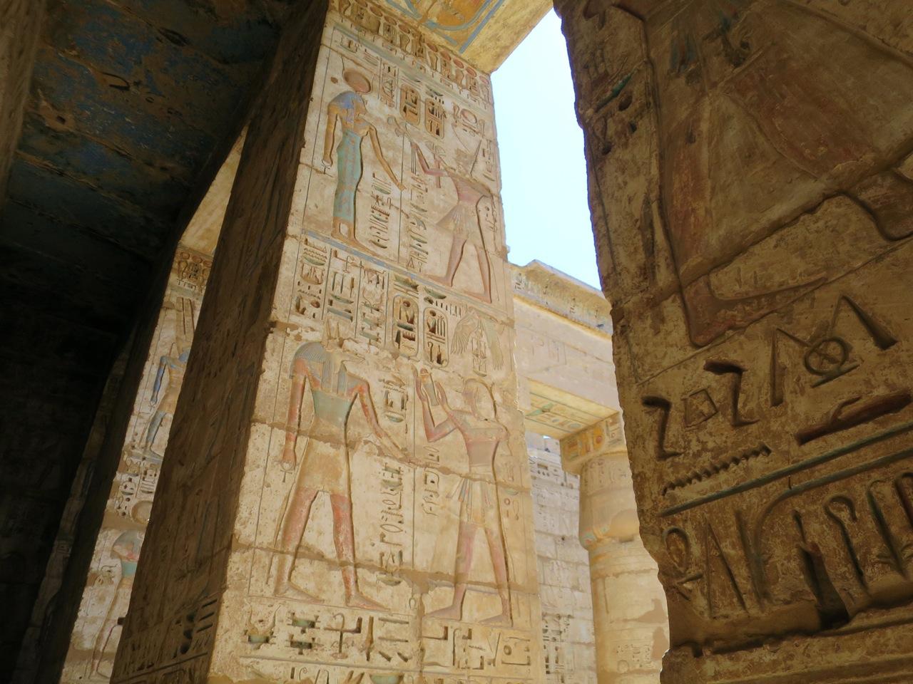 Luxor 3-07b