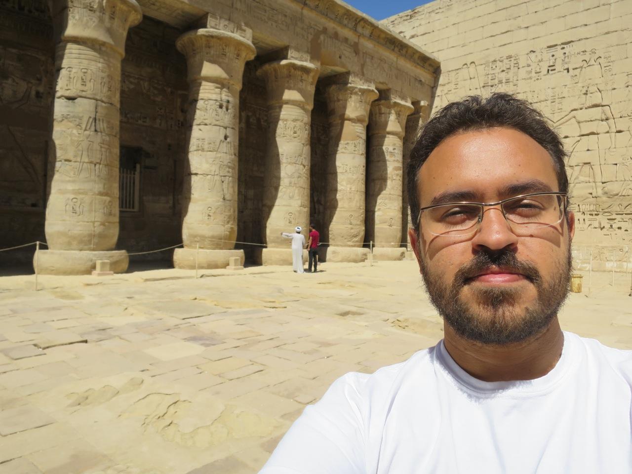 Luxor 3-09