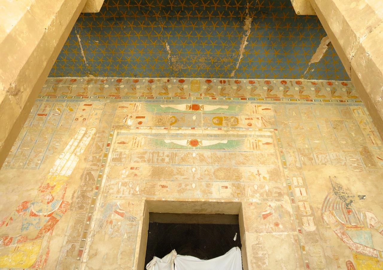 Luxor 3-12