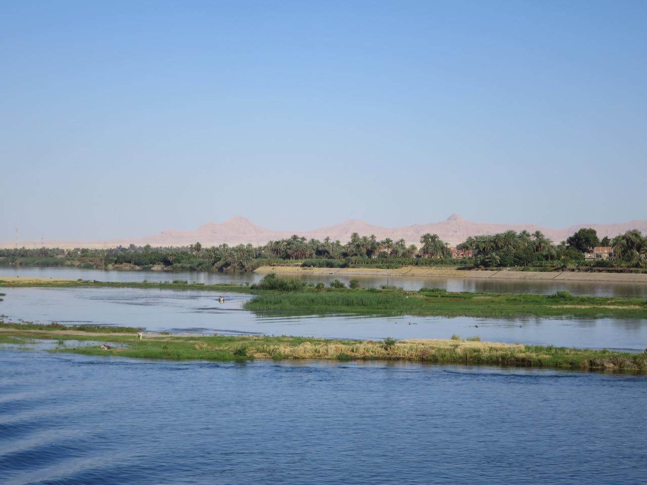 Luxor 4-10