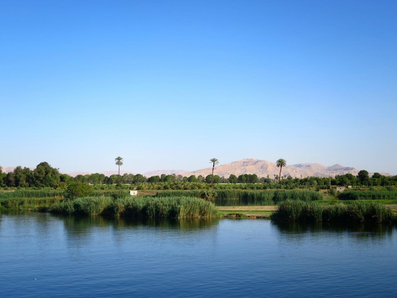 Luxor 4-11