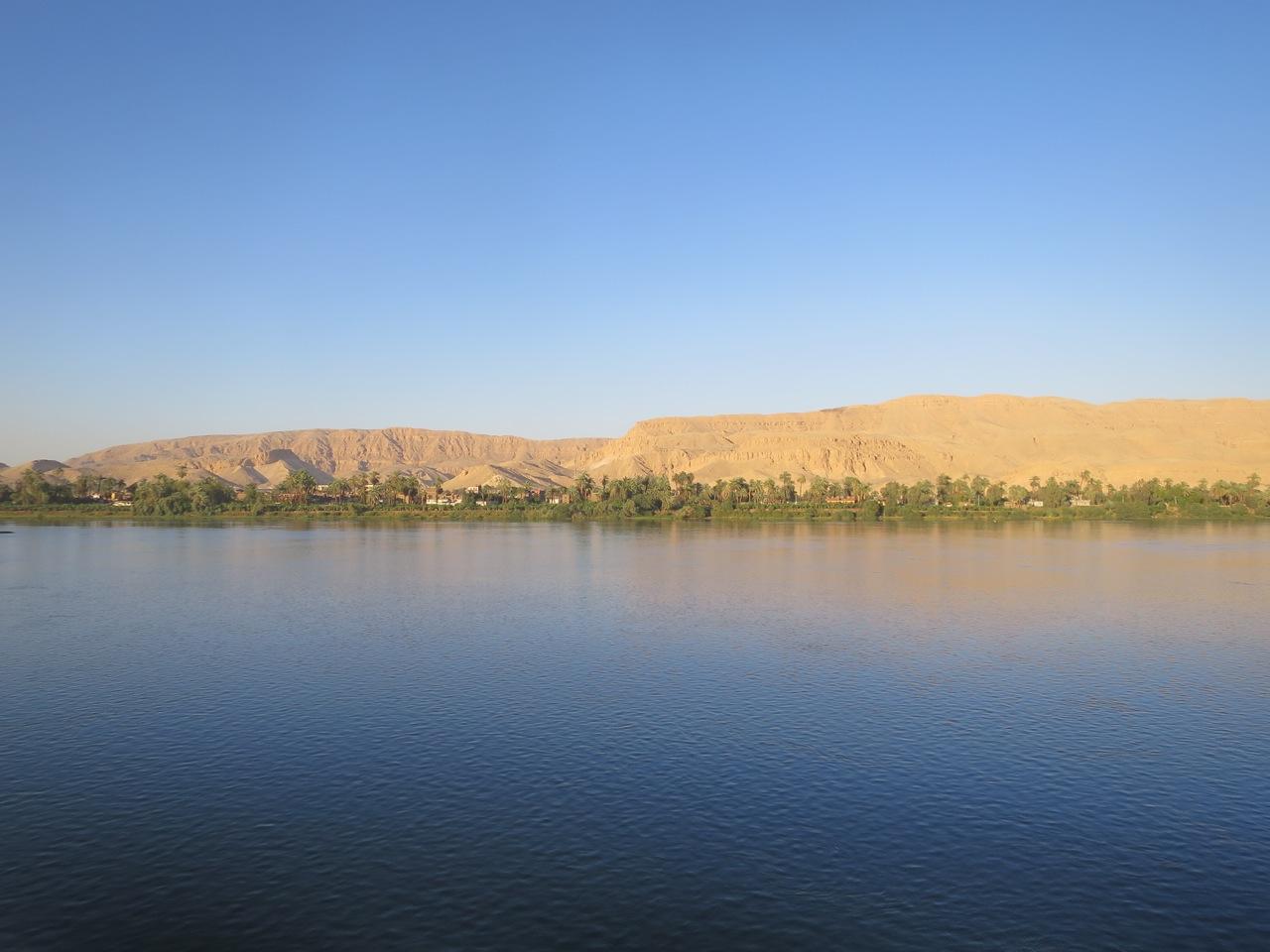 Luxor 4-12