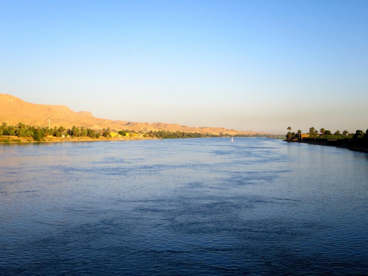 Luxor 4-13