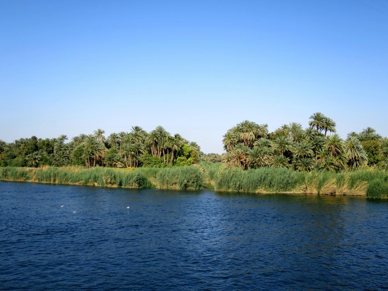 Luxor 4-14