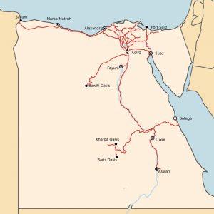 Trem no Egito 1-04
