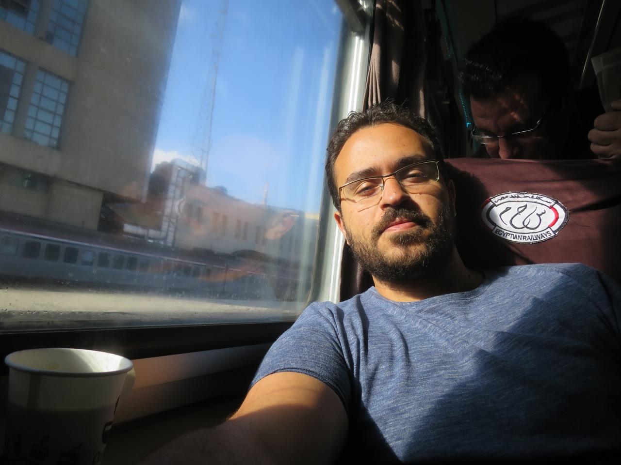 Trem no Egito 1-08