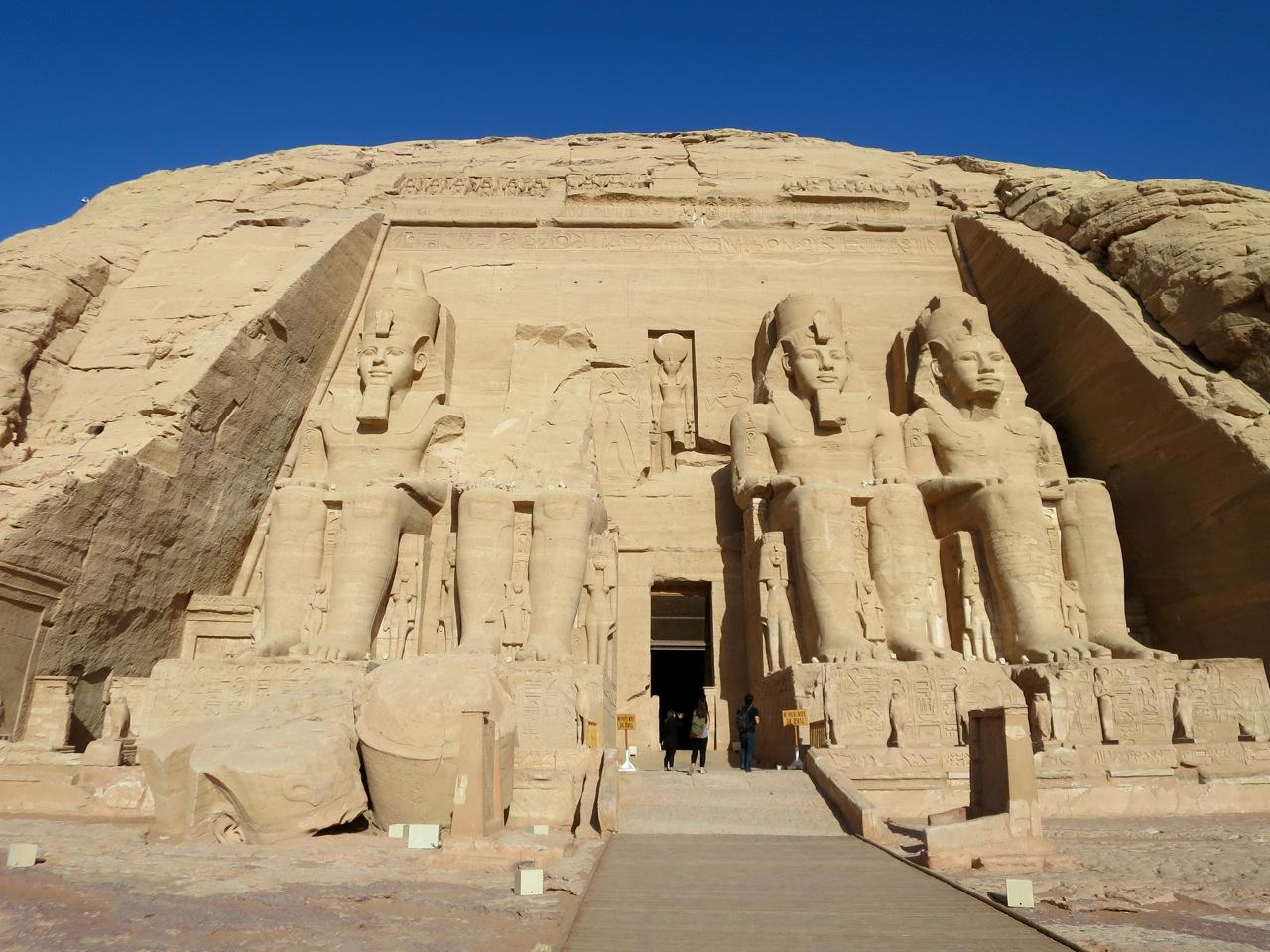 Abu Simbel 1 01 1