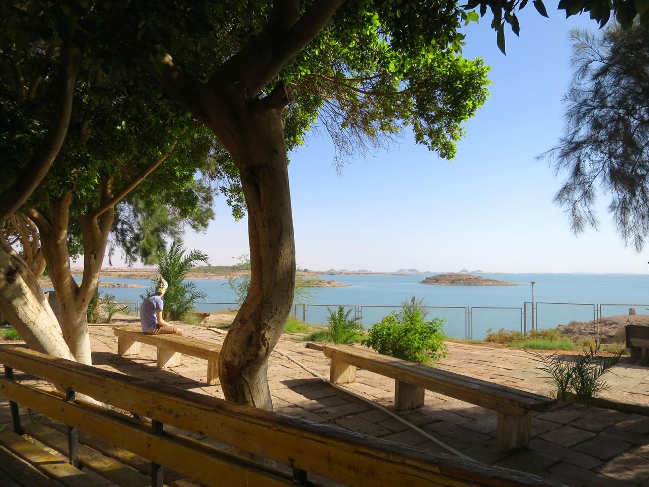 Abu Simbel 1-06