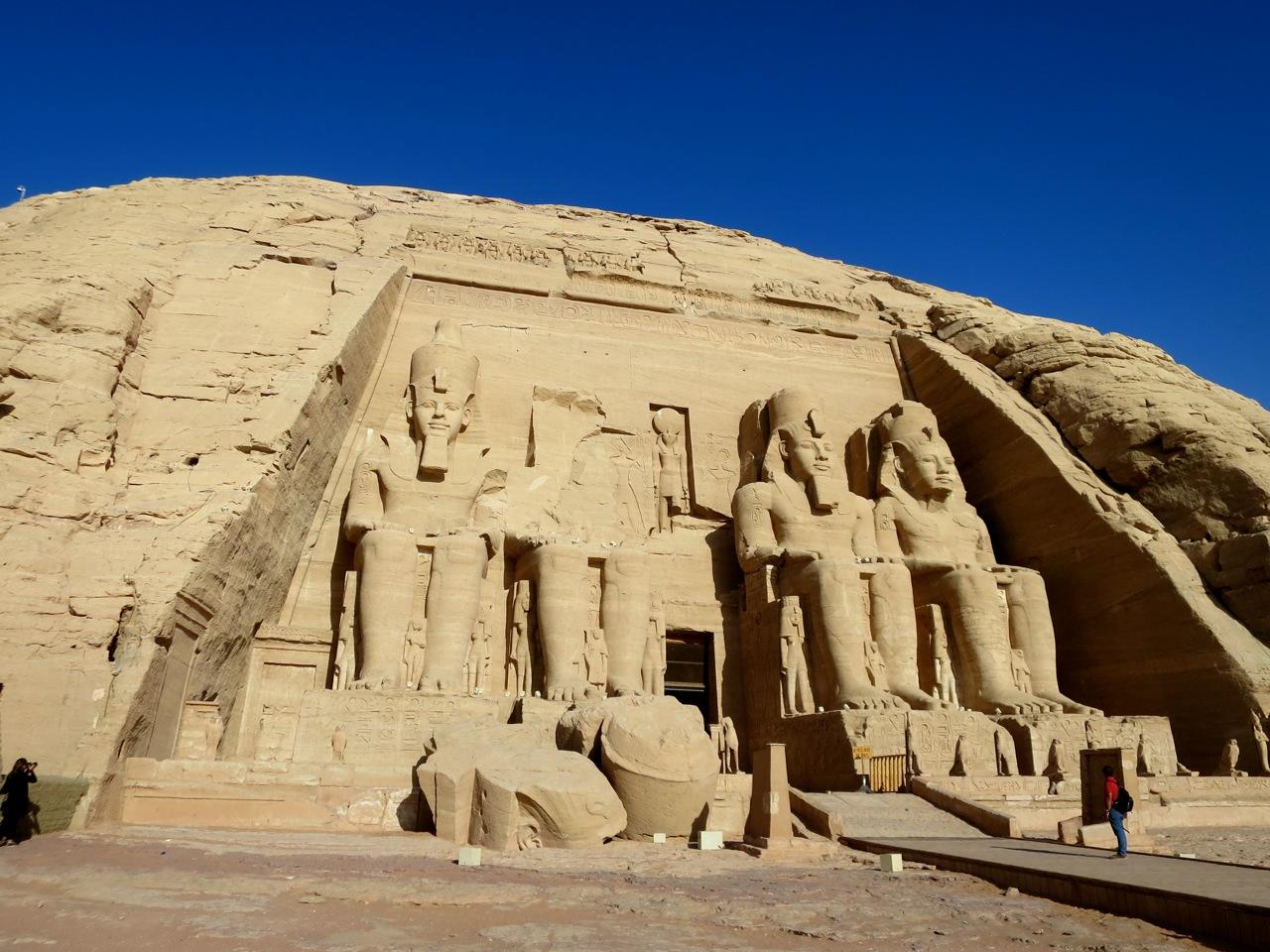 Abu Simbel 1-08