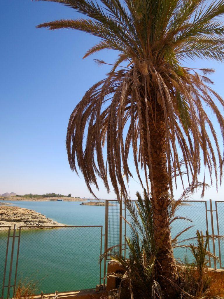 Abu Simbel 1-14