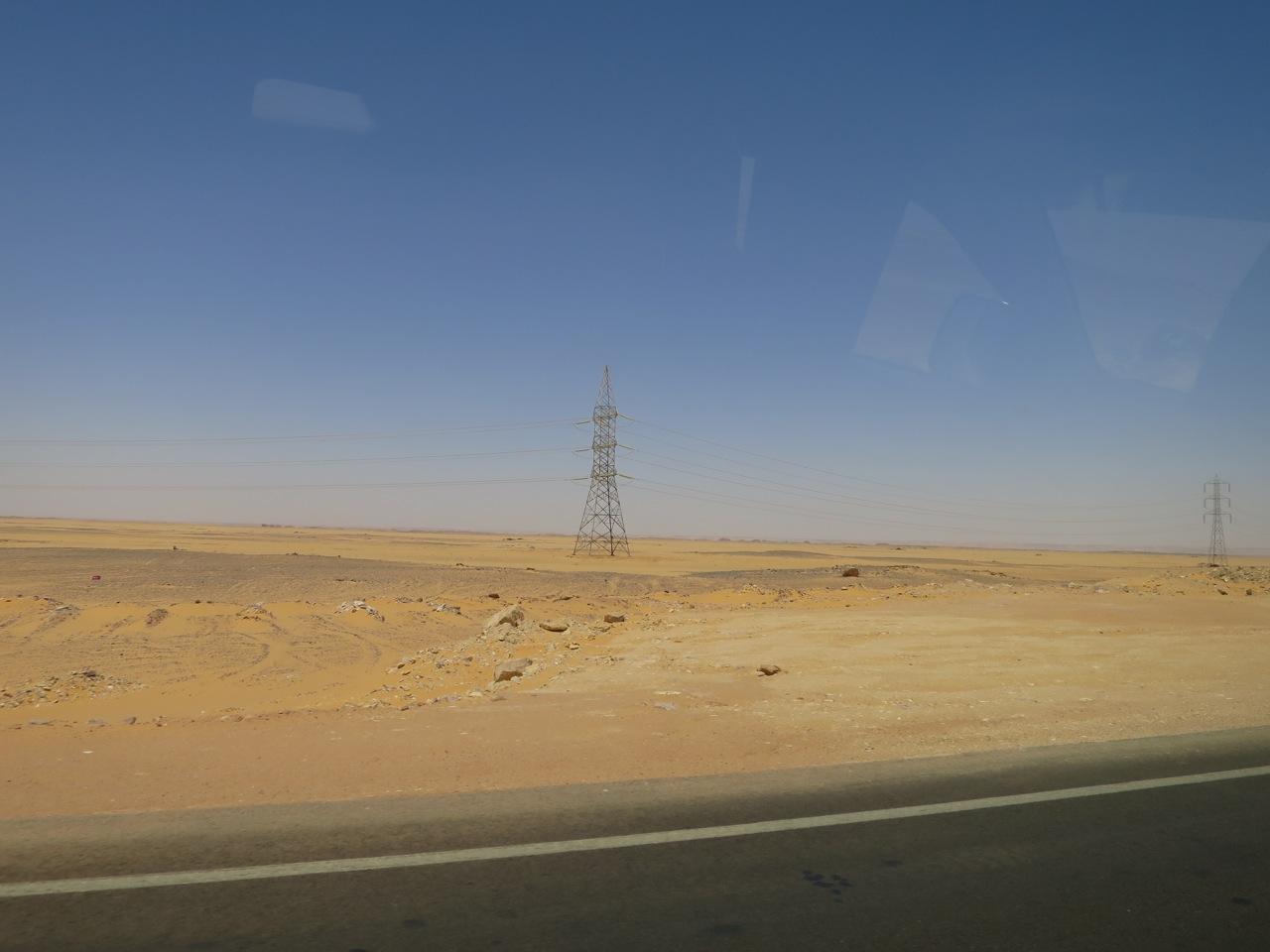 Abu Simbel 1-15