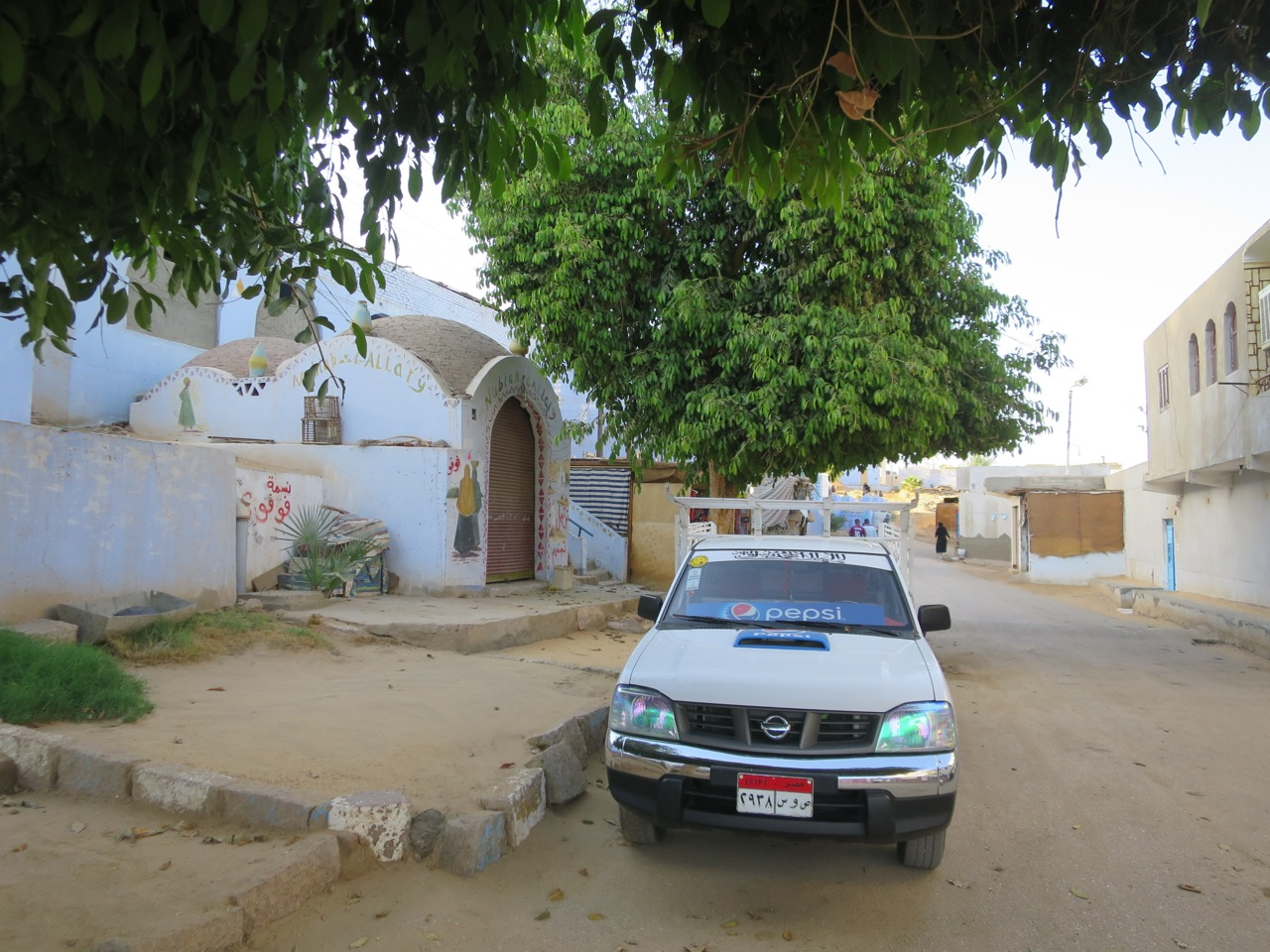 Aswan 1-04