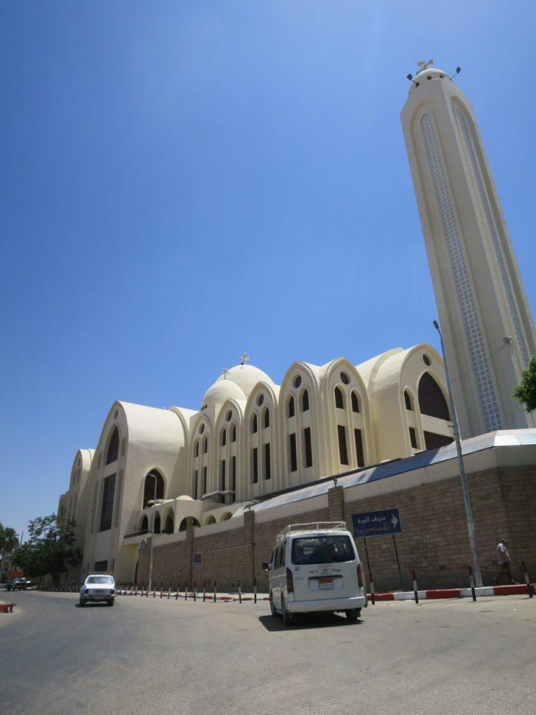 Aswan 1-09