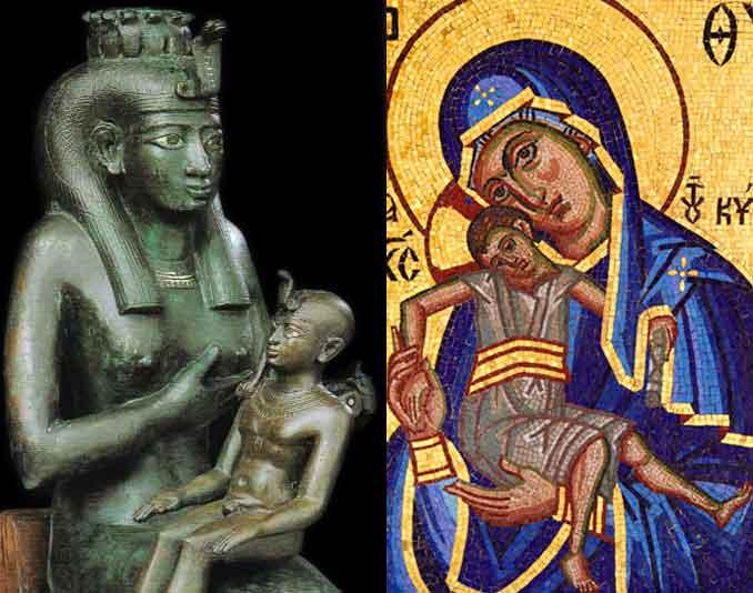 Aswan 1-18