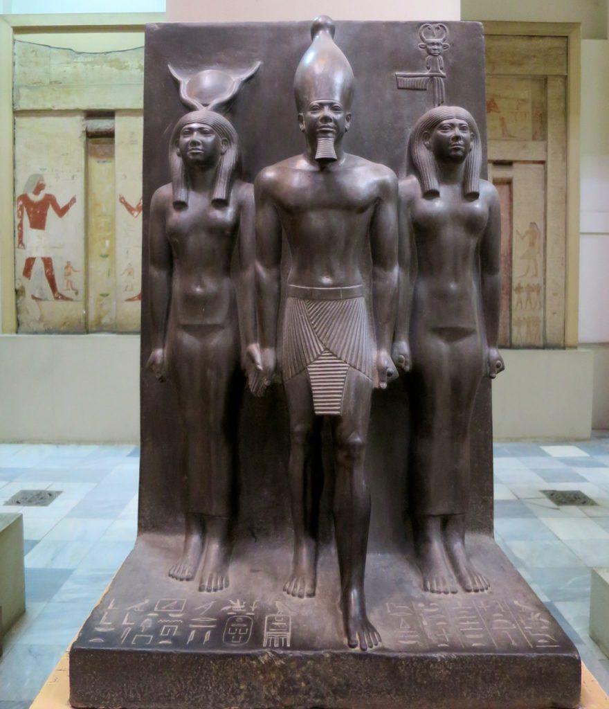 Cairo 7-06