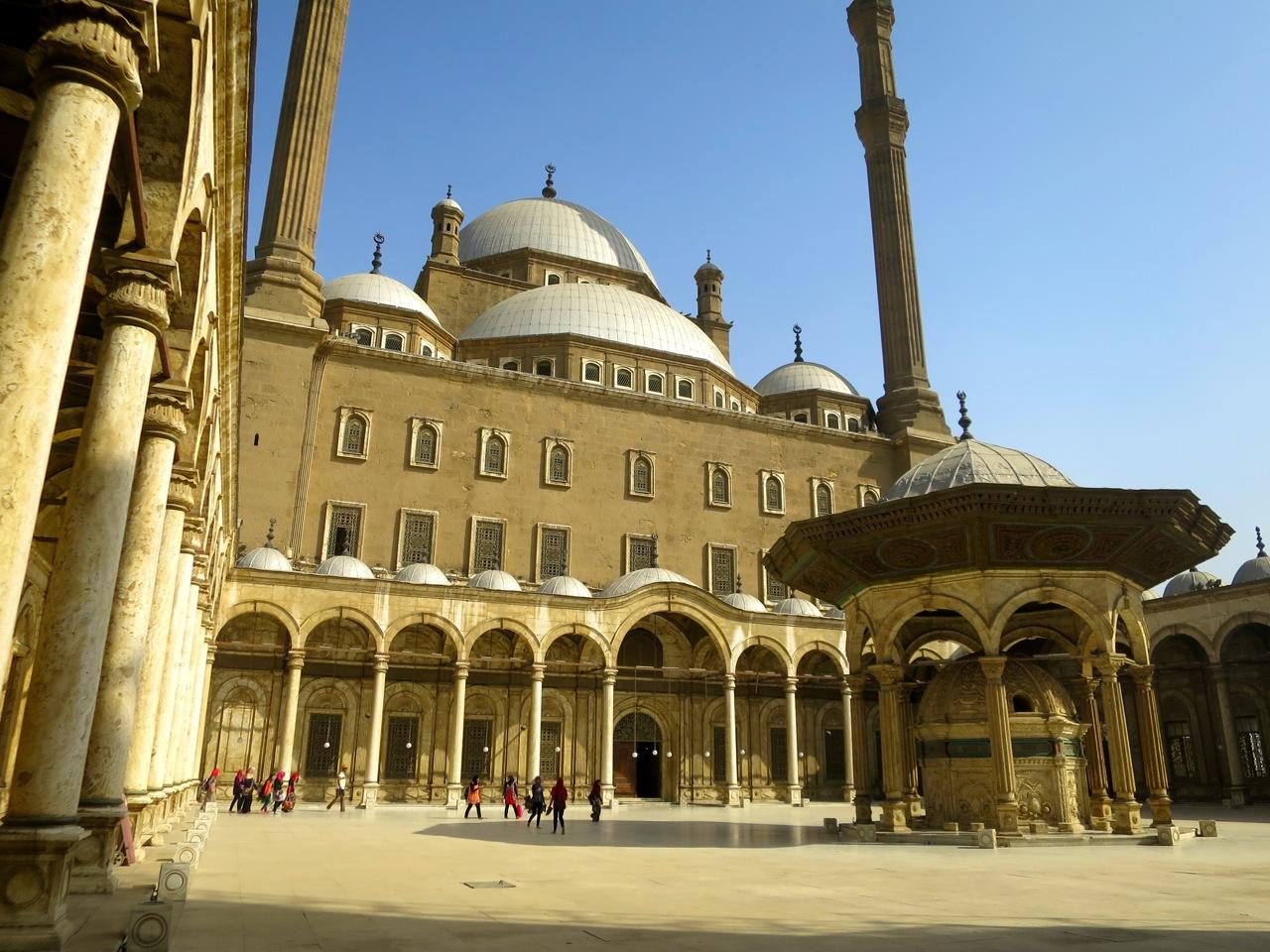 Cairo 9 01