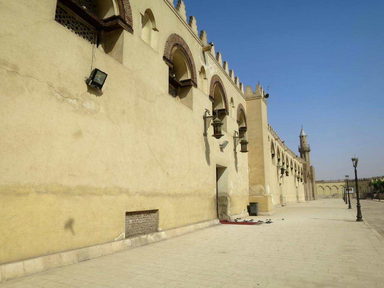 Cairo 9-02