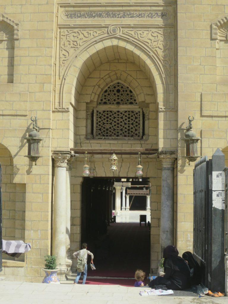 Cairo 9-03