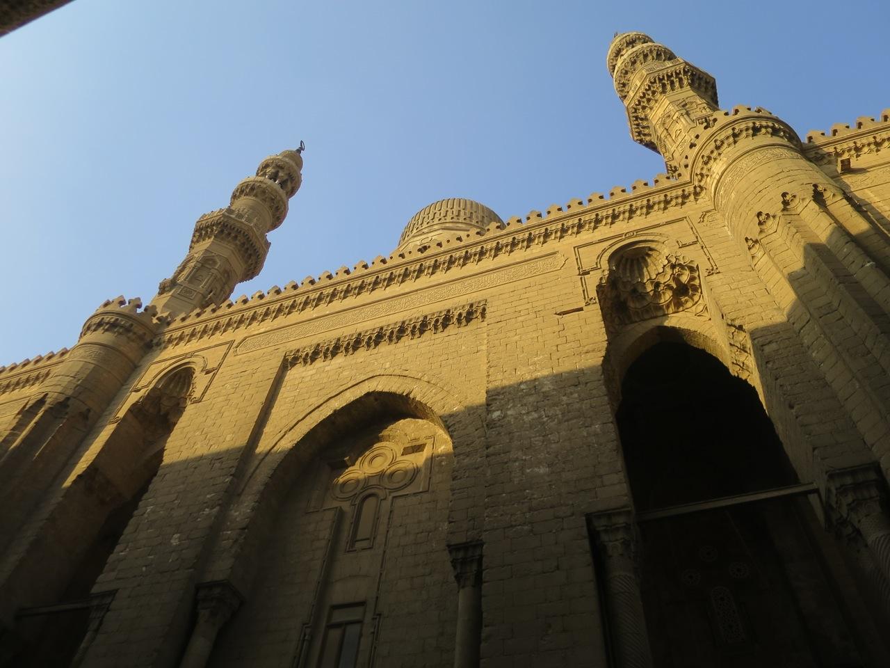 Cairo 9-21b