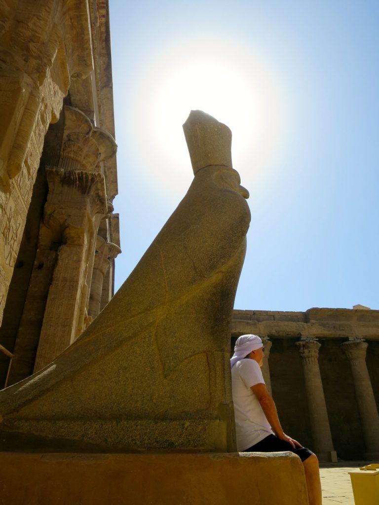 Horus 1-02